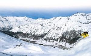 Val cenis trasy narciarskie.jpg