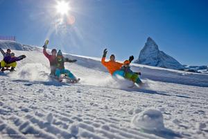 (6)-źródło-Zermatt-Tourism-autor-Gornergrat-Bahn.jpg
