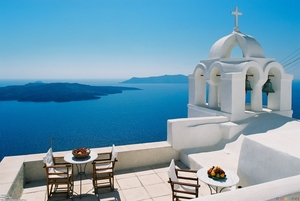 santorini_greece_1840x1232.jpg