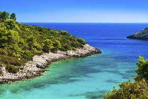 Zatoka na wyspie korcula.jpg