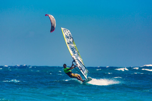 windsurfing_.JPG