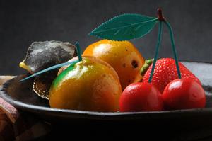 owoce z marcepanu.jpg