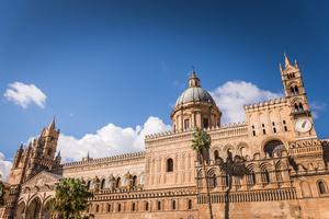 Palermo - Katedra.jpg