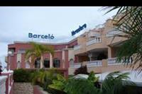 Hotel Allegro Isora - Barcelo Varadero