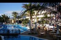 Hotel Allegro Isora - baseny