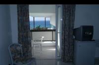 Hotel Belair Beach - Pokój w hotelu