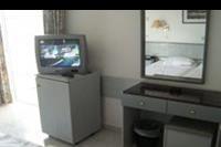 Hotel Belair Beach - Pokój w hotelu Belair