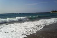Costa Adeje - Ocean