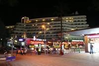 Hotel Hovima Santa Maria -