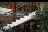 Hotel Izola Paradise - Przed recepcją