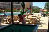 Hotel Izola Paradise - Bilard