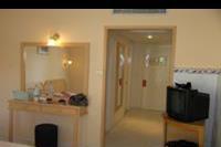 Hotel Ombretta - pokoj 718