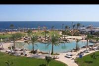 Hotel Otium Amphoras -