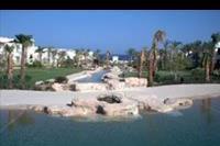 Hotel Otium Amphoras - Kaskady wodne hotelu Amphoras Holiday Inn