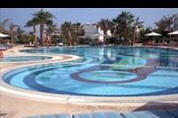 Hotel Otium Amphoras - Basen górny hotelu Amphoras Holiday Inn