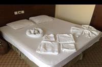 Hotel Palmea - Pokój