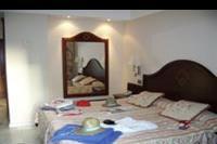Hotel R2 Rio Calma - Rio Calma - pokój