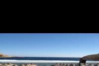 Hotel Rehana Sharm Resort - plaza