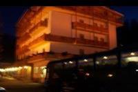 Hotel San Camillo -