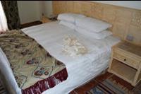 Hotel Sentido Mamlouk Palace Resort & Spa - pokój