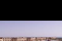 Hotel Sentido Mamlouk Palace Resort & Spa - Hotel o poranku