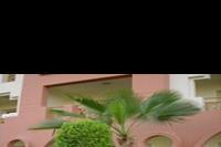 Hotel Serenity Makadi Beach - Serenity Makadi