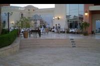 Hotel Serenity Makadi Beach - restauracja glówna