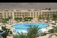 Hotel Sonesta Beach Resort - basen glówny