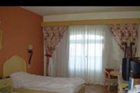 Hotel Sonesta Beach Resort - pokój