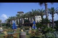 Hotel Xanthe Resort - XR - hotel II