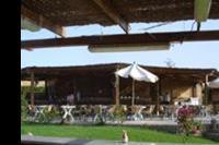 Hotel Xperience Kiroseiz Parkland - plaza