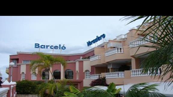 Barcelo Varadero