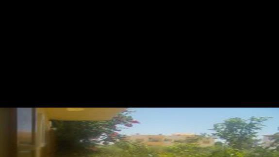 balkon-dobre miejsce na kawe