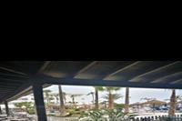 Hotel Best Mojacar -
