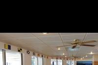 Hotel Lutania Beach -
