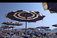Hotel Marina Club - Plaża