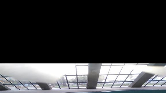 Kryty basen