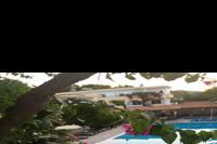 Hotel Marathon -
