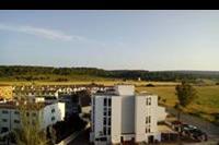 Hotel HSM Atlantic Park -
