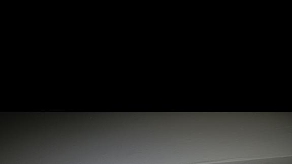 Niema to jak pajeczyny.