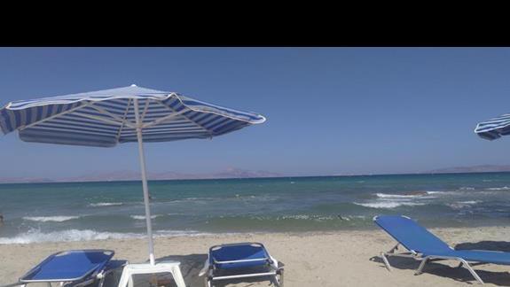 Plaża, morze,drinki 😀