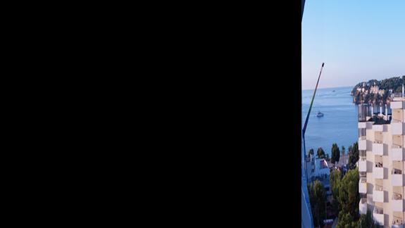 fotka  z 7 piretra imprezownia polaków