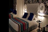 Hotel Taurito Princess -
