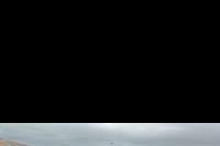 Maspalomas - Klomby kaktusowe w drodze na plażę
