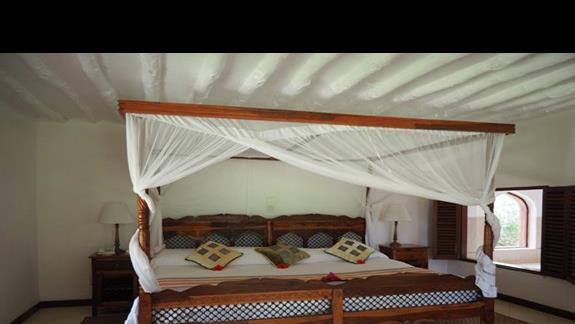 Opinie O Bluebay Beach Resort Spa Travelplanetpl