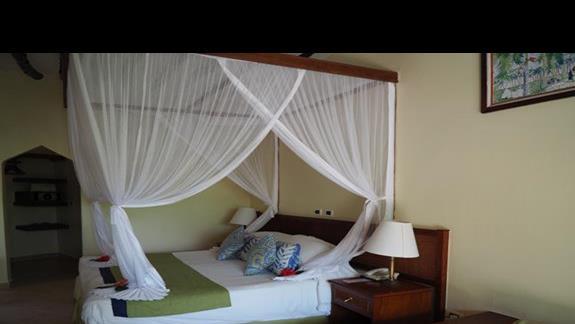 Pokój Pwani