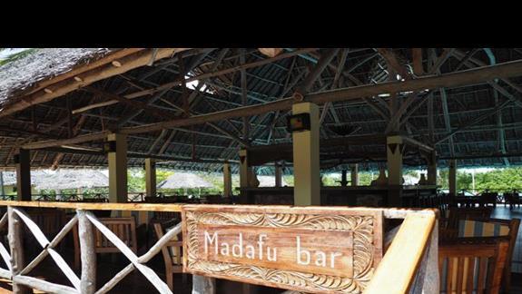 Jeden z barów
