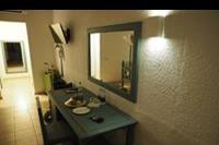 Hotel Kiwengwa Beach Resort - Pokój standardowy