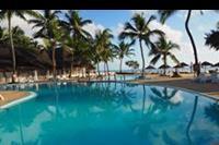Hotel Kiwengwa Beach Resort - Basen