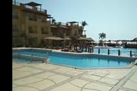 Hotel Imperial Shams Abu Soma -